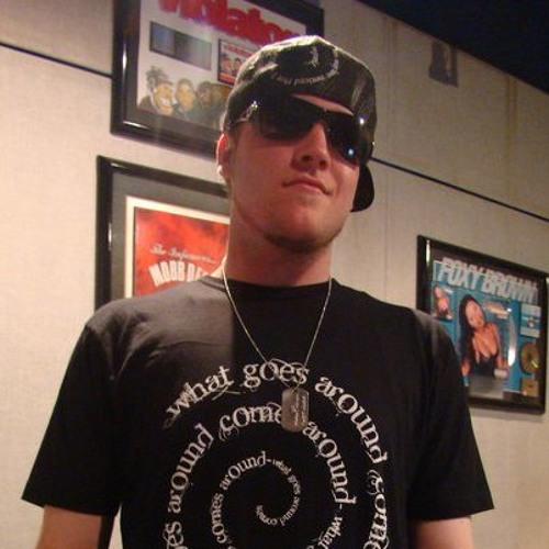 coolrthedon's avatar