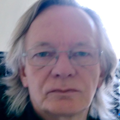 Asana's avatar