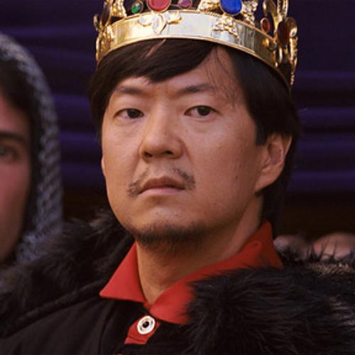 King Argotron101's avatar