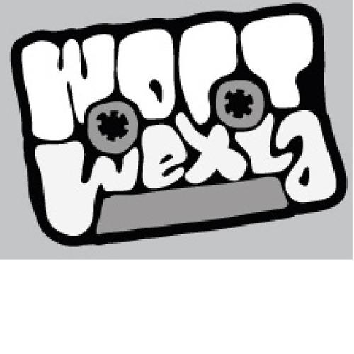 Wortwexla's avatar