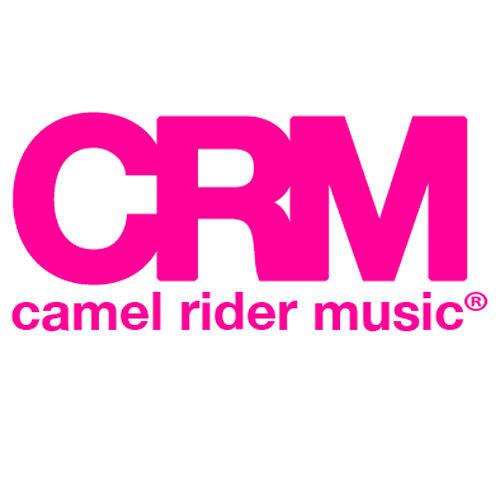 Camel Rider Music's avatar
