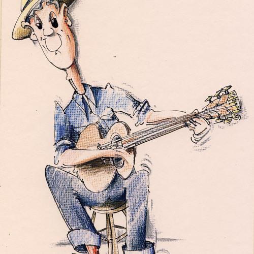 Shipcote's avatar