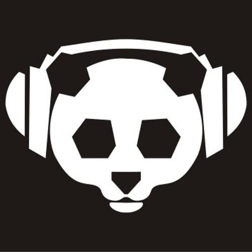 DJ PandaBear's avatar