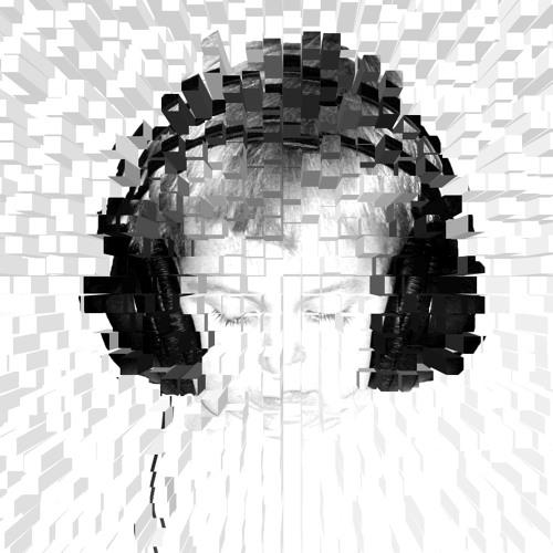 Legion K72's avatar