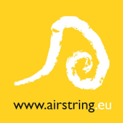 airstring's avatar