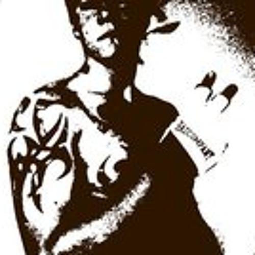 Philipp Heinke's avatar