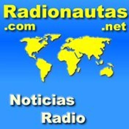 radionautas's avatar