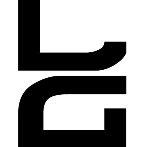 Lejal Genes's avatar