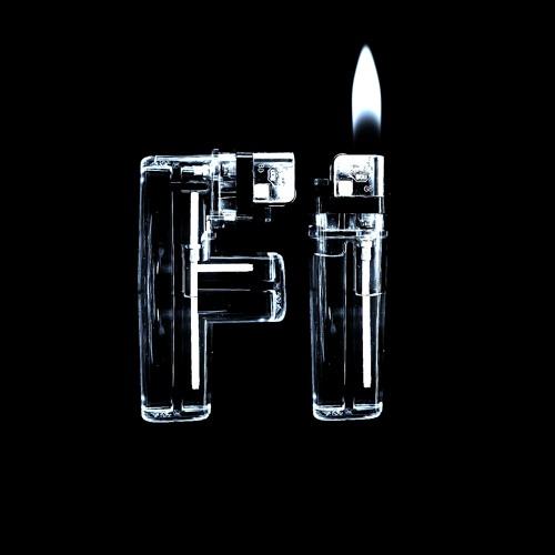 Fi-Chek's avatar
