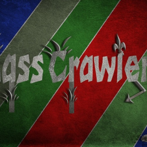 Bass Crawlers's avatar