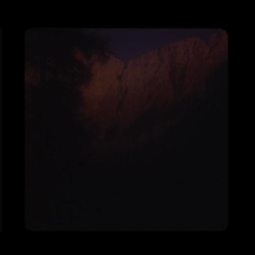 Rest + Noise's avatar