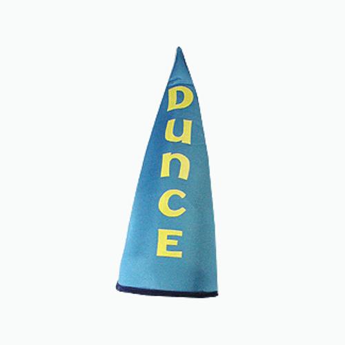 DUNCEFACE's avatar