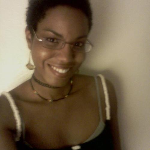Kelene Blake's avatar