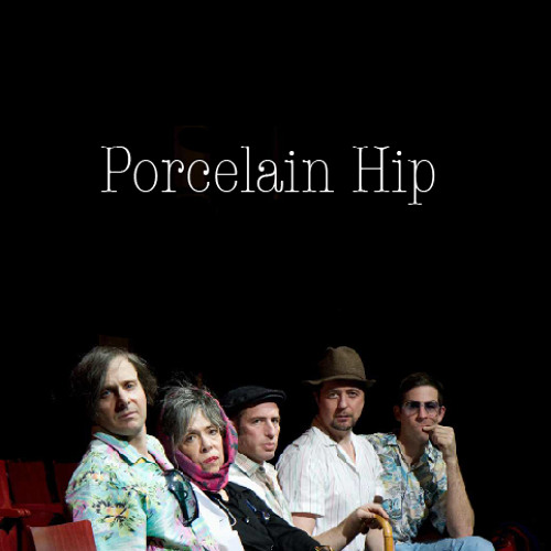 Porcelain Hip's avatar