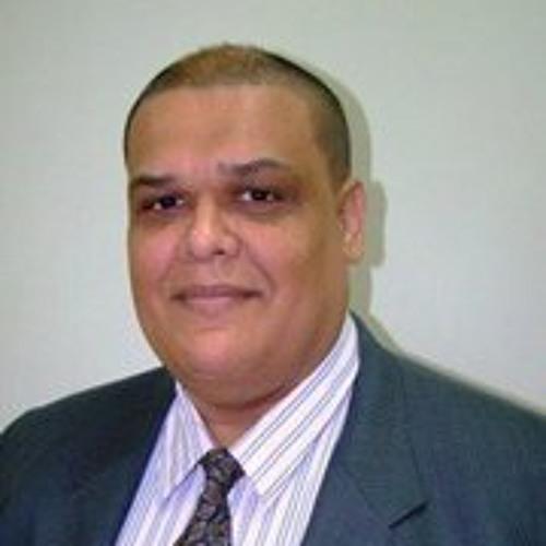 Daniel Enrique Zabala's avatar
