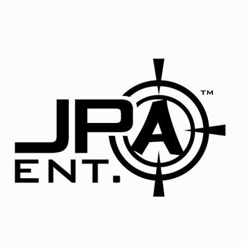 JPAent's avatar