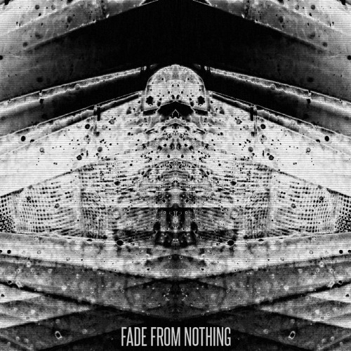 Fade From Nothing's avatar