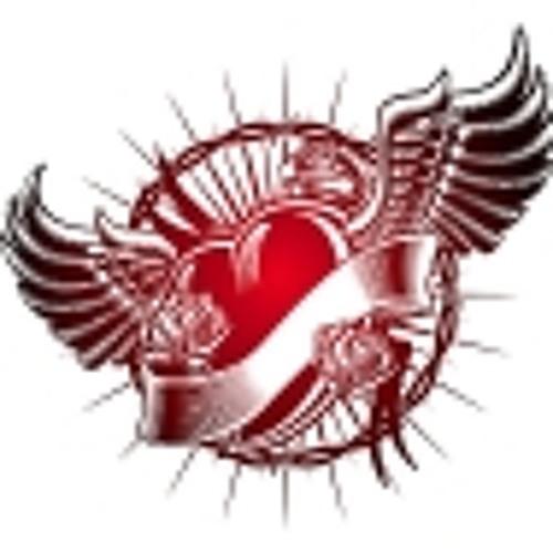 mega kabanas's avatar