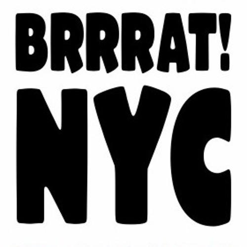 BRRRAT! NYC's avatar