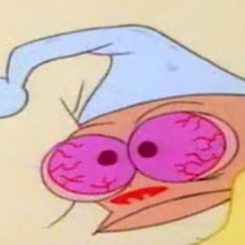 WillAndyPickMe's avatar