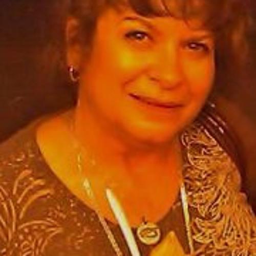 Marilyn Curtis's avatar