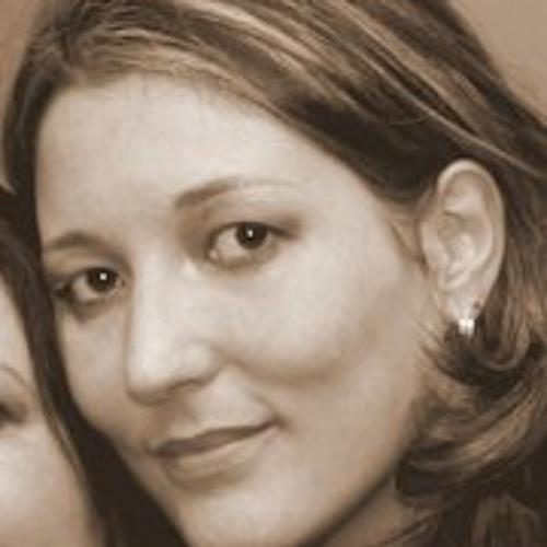 Fernanda Péret's avatar