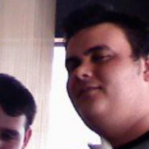 c-rolla's avatar