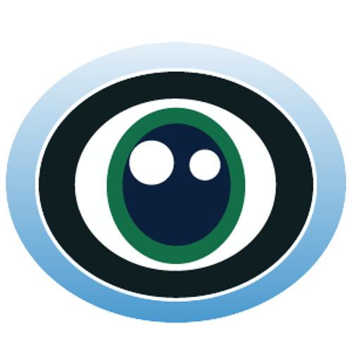 vdmokstati's avatar