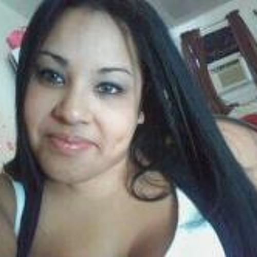 Melissa Yamileth Galindo's avatar