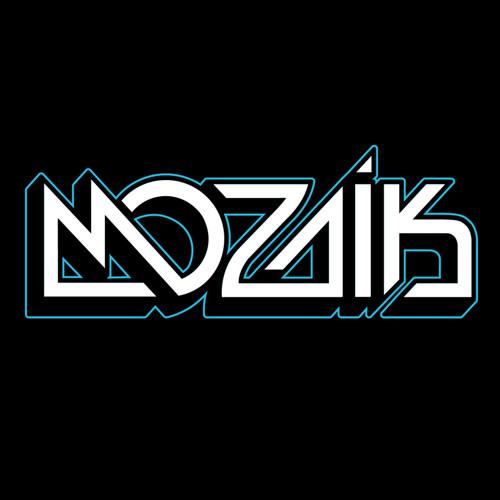 MozaiK's avatar