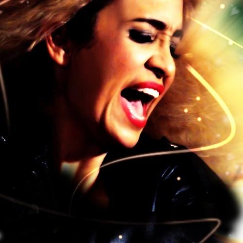 Raquela's avatar