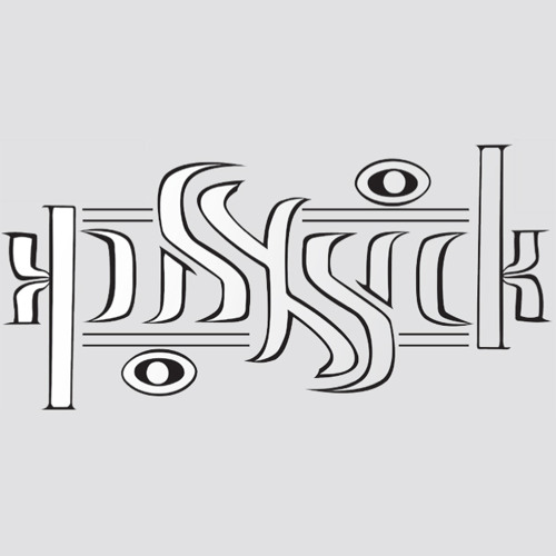 physick's avatar