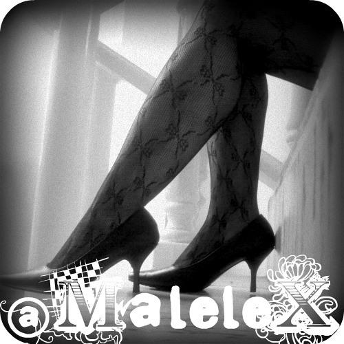 MaleleX's avatar