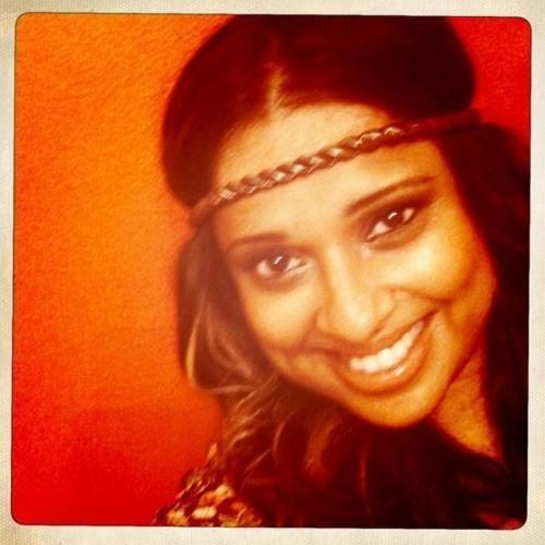 rapthi's avatar
