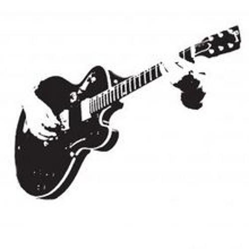 JustTheBasicsMusic's avatar