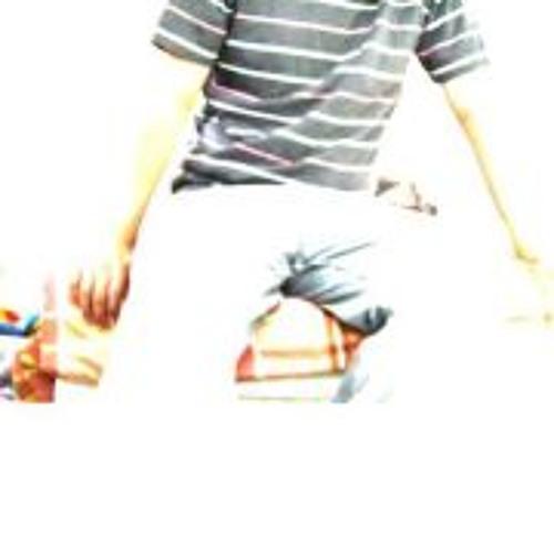 Pavel Al'bert's avatar