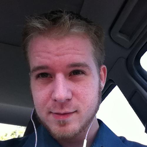 710n's avatar