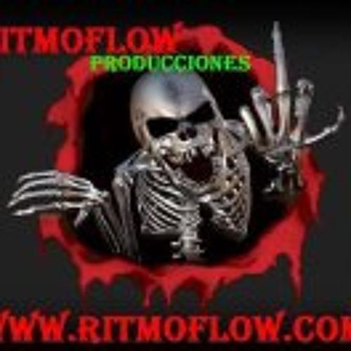 RitmoFlow Cherres's avatar