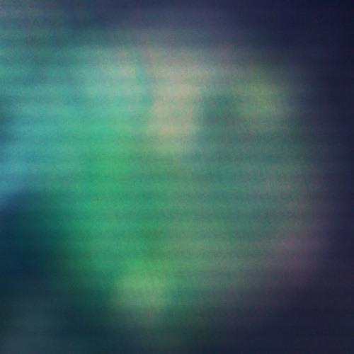 dzr's avatar