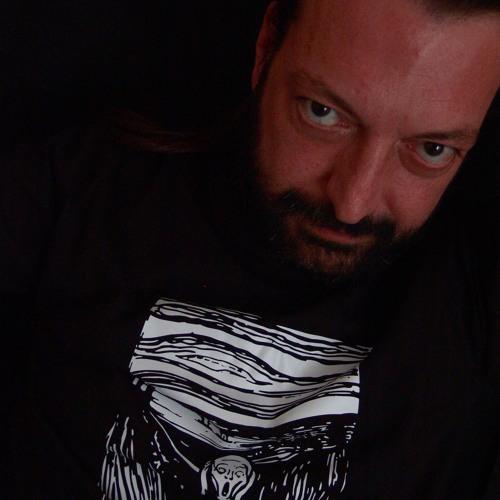 Christos Alexopoulos's avatar
