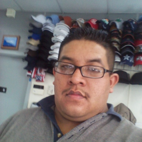 luisguzman09's avatar