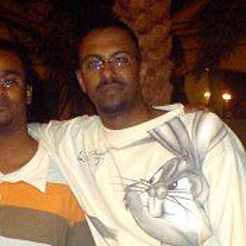 Mohamed Idris's avatar