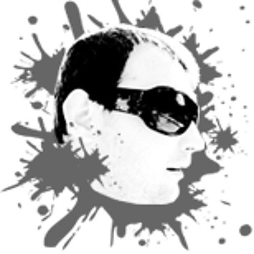 Bassorgy's avatar