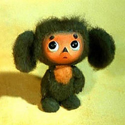 masha fokina's avatar