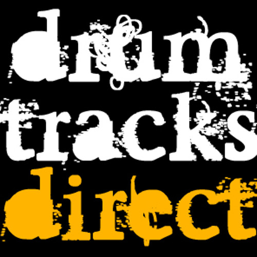 Drum Tracks Direct's avatar