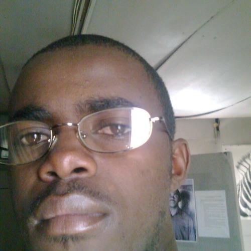 mashdonato's avatar