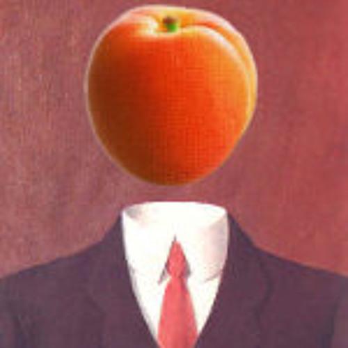 mrabricot's avatar