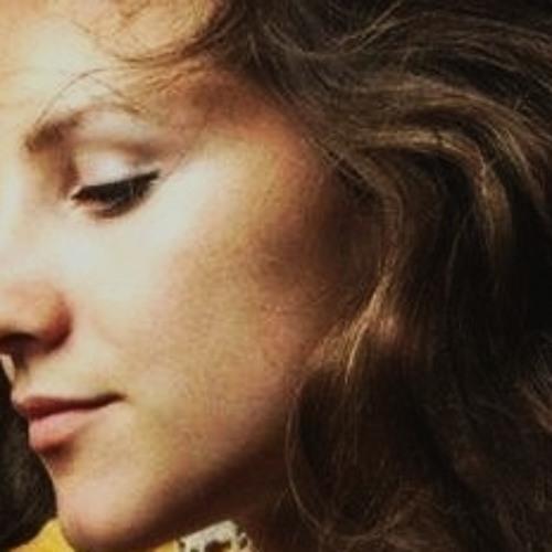 Marina Sobyanina's avatar