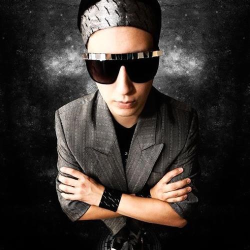 Juan Calia's avatar