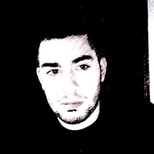 Max Trevor's avatar